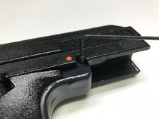 Mach 1: Hi-Point Slide Retainer Pin -No Punch Needed!  C9, JCP 40, JHP 45, CF380