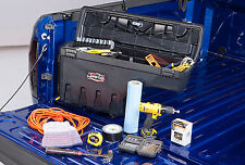 Swing Case Dodge Ram 1500 Pickup Zubehör Staubox Beifahrerseite