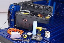 Swing Case Toolbox Undercover Staubox Dodge RAM 1500 Fahrerseite