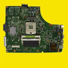 For ASUS K53E A53E X53E P53E Laptop Motherboard S989 K53SD REV 2.3 Mainboard USA
