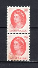 Very Good (VG) Australian Pre-Decimal Stamp Blocks, Sets & Sheets