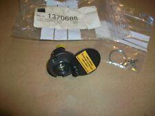 Trumpf Laser Teach Module 1370688   NEW