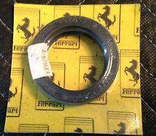 Ferrari  Gearbox Sealing Ring NOS-  # 133628