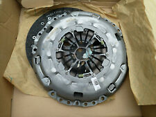 New Genuine Volvo S60 V60 XC60 XC90 DIESEL Clutch Kit 30735828 30783255