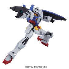 GUNDAM - 1/144 AGE-1 Normal Model Kit High Grade HG Bandai