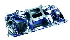 Engine Intake Manifold-Crosswind(TM) Professional Prod 53025
