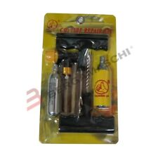 Kit ripara Gomme BKR Co2 Universale Scooter