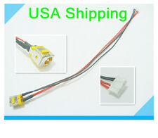 DC POWER JACK in cable harness for ACER ASPIRE 5349 AS5349 5741G