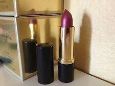 A Full Size Elizabeth Arden Ceramide Ultra Lipstick, color: Cassis ( NEW)