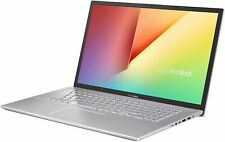 "New ASUS VivoBook 17.3"" FHD Laptop - 12GB/512GB  AMD Ryzen 7 Radeon RX Vega 10"