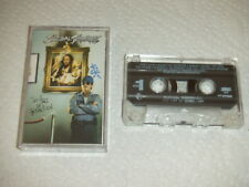 NM 1st Pres PROMO 1992 Suicidal Tendencies Art Of Rebellion Cassette Epic TESTED