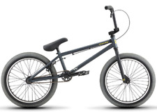 2019 Redline BMX RECON Grey 20""