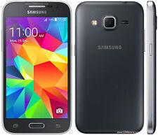Samsung Galaxy Core Prime SM-G361F - 8GB-Teléfono inteligente Desbloqueado Gris Oscuro