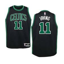 competitive price 525fd a6739 Boys Kyrie Irving NBA Jerseys for sale | eBay
