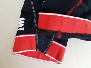 NEW  italian Sporful Giro Bib shorts