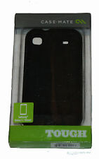 CASE-Mate Tough Custodia cm015701 per Samsung i9000 GALAXY S/Vibrant