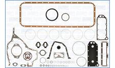 Genuine AJUSA OEM Replacement Crankcase Gasket Seal Set [54174100]