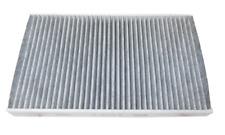 Maserati GENUINE OEM Pollen Filter/Cabin Air Filter 670005021