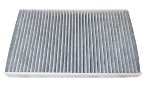 Maserati GENUINE OEM Pollen Filter/Cabin Air Filter 670005021