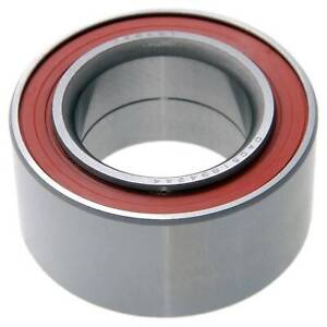 Wheel Bearing for HONDA (PILOT/ELYSION/MDX), ACURA (MDX)
