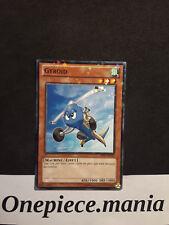 Yu-Gi-Oh! Gyroid BP01-FR190 STARFOIL