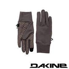 Dakine Women's Stormliner Gloves - Shark