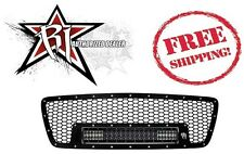 Rigid Industries E Series LED Light Bar Grille Kit 04-08 Ford F150