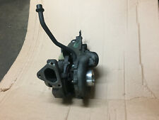MERCEDES  E C class W211 W203 110kW-150HP TURBOCHARGER  Diesel  A6460960499