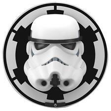 Star Wars - 7193731P0 - Philips 3d Wall Light - Stormtrooper