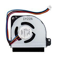Ventilador Toshiba Portege Z835 G61C0000J210 Original Usado