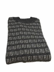 Futura 2000 Futura Laboratories sweater