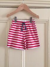 Organic Cotton Striped Clothing (0-24 Months) for Boys