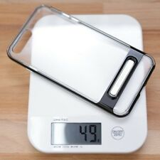 iPhone 6 7 8 Plus X LG Pixel XL VRS Design [Crystal Bumper] Verus Kickstand Case