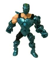Hasbro Marvel Whiplash Super Hero Masher Action Figure 2015 17cm