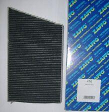 MERCEDES C - CLC - CLK (W203 - C203 - T203)/ FILTRO ABITACOLO/ CABIN AIR FILTER
