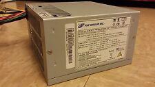 FSP 300 Watt ATX Replacement Computer PC Power Supply ATX 300