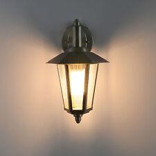 Außenleuchte Wandlampe Standleuchte Gartenleuchte Wegeleuchte Außenlampe 601