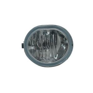 Fog Light Assembly Left TYC 19-5674-00