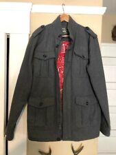 Altamont Garrett Hill Jacket Large