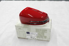 Genuine Mercedes-Benz LH Painted Mirror Housing with Indicator A24681101003589