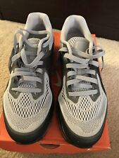Nike Air Max 2014 - Womens Size 11.  Men's Size 9.5