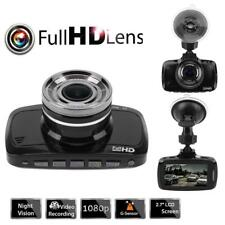 H.264 2.7'' HD 1080P Car Vehicle Dashboard DVR Video Camera Recorder Dash Cam
