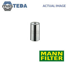 MANN-FILTER ENGINE OIL FILTER PF 1190 I NEW OE REPLACEMENT