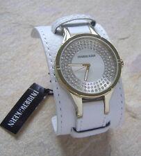 Nostalgia Blc 0.2oz5 dyrberg kern watch Timepiece