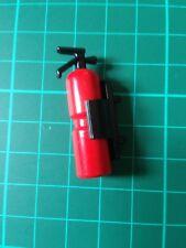 Rock Crawler/en cabina extintor tamaño/escala garaje Etc