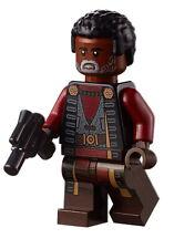 LEGO® - Minifigs - Star Wars - sw1156 - Greef Karga (75311)