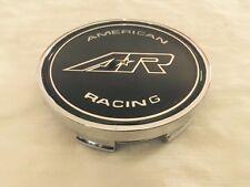 American Racing Wheel Center Cap SC-180 S605-21 NEW