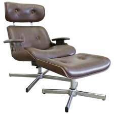 Admirable Plycraft Lounge Chair For Sale Ebay Ibusinesslaw Wood Chair Design Ideas Ibusinesslaworg