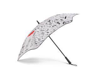 Blunt Umbrellas Michael Hsiung Limited Edition Classic Umbrella