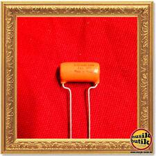 TAD / Sprague Orange Drop 0,022mfd 600V V-22600 Condensator für Gibson